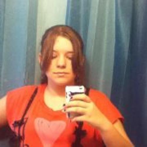 Kayla Ann Leslie Brewer's avatar