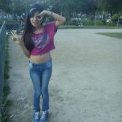 Catalina Sepulveda 2's avatar