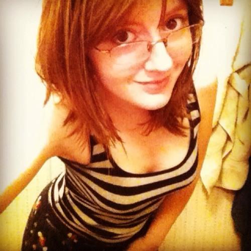 katlynesawesome's avatar