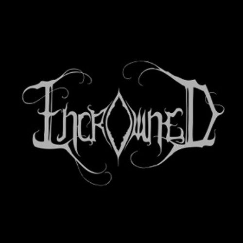 Encrowned's avatar