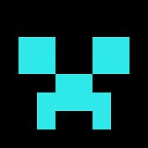 Justin LifeCaster's avatar