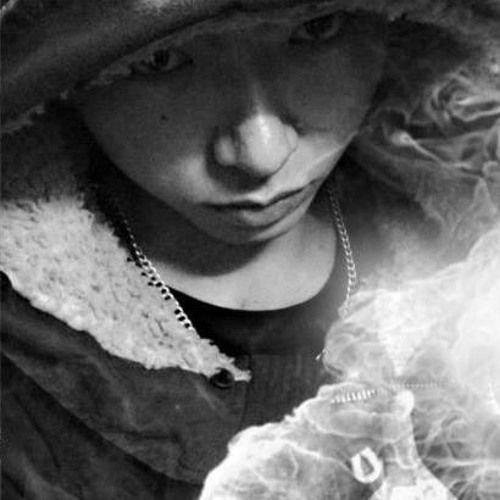 Kaidou3SR's avatar