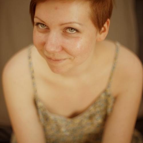 schlenkerbein's avatar