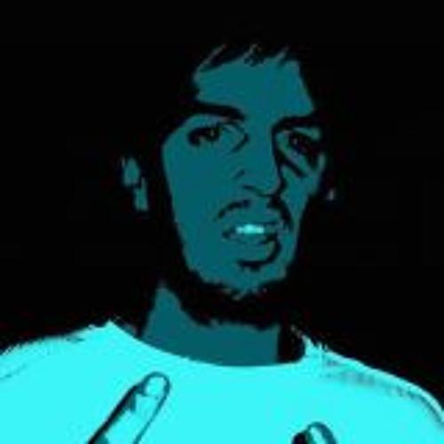 chrisbelmore's avatar