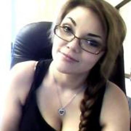 Melody Sunshine's avatar