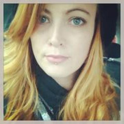 Layne Lowry's avatar