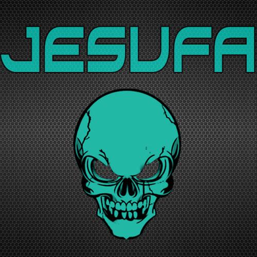 Jesufa's avatar