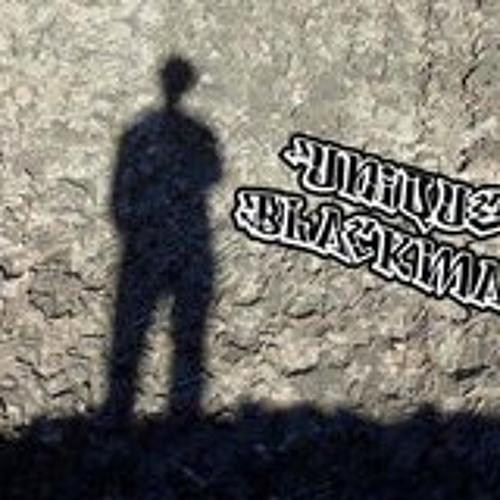 Unique Blackman's avatar