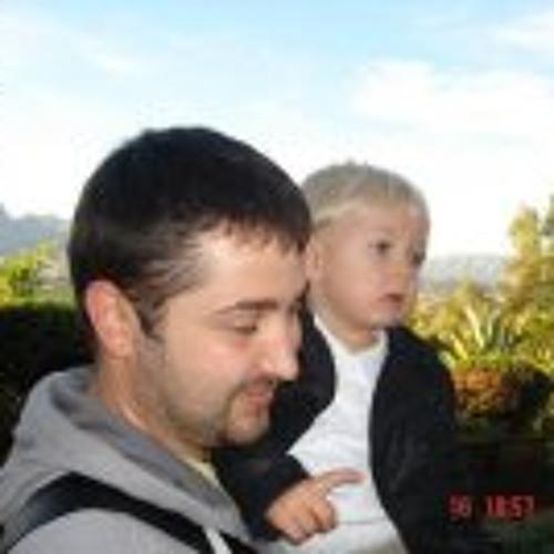 Denis Grigorenko 1's avatar