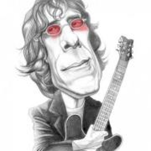 Julio Correa Ríos's avatar