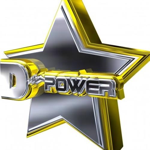 D.Power's avatar