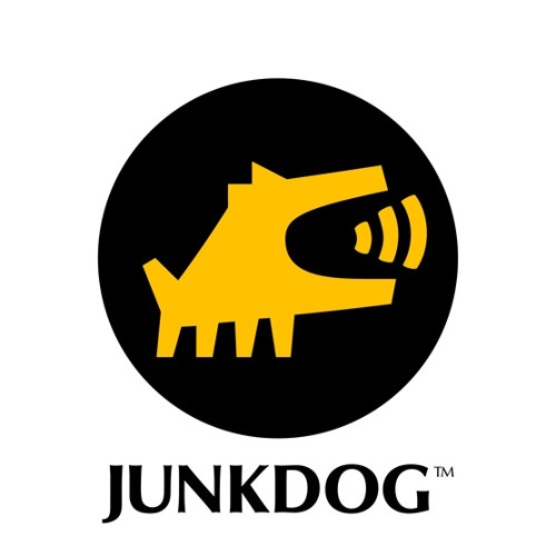 Junkdog Records's avatar