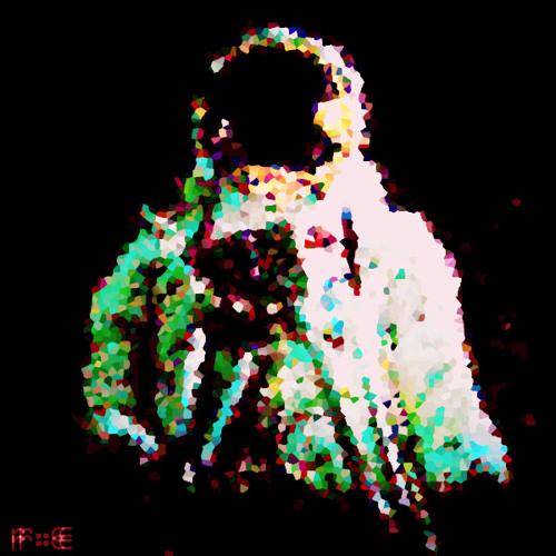 Rhinestone Commando's avatar