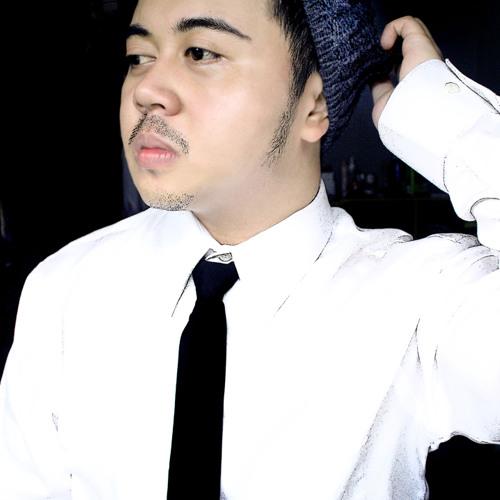 Surya Feat Hendrik - Beautiful (Cover Cherrybelle)