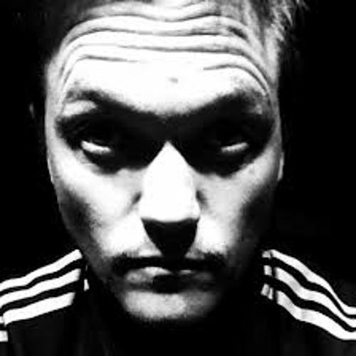 Rob Van Vuuren's avatar
