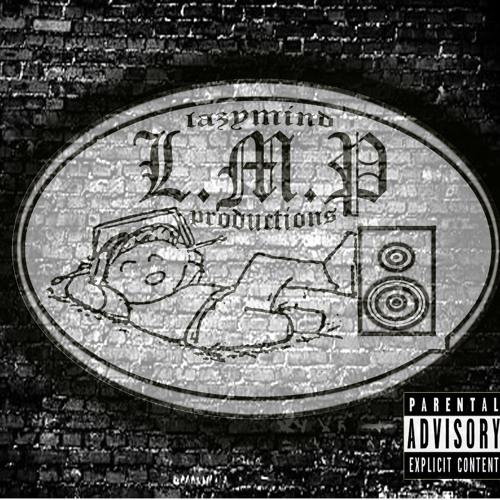 Lazy Minded Music (L.M.P)'s avatar