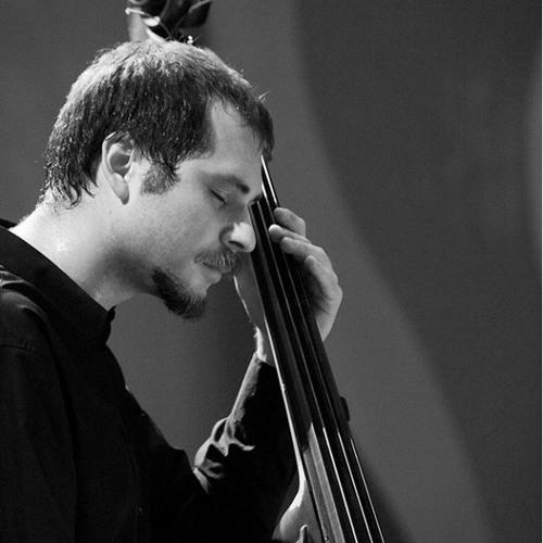 Delirio (Tu mi delirio) on El.Bass