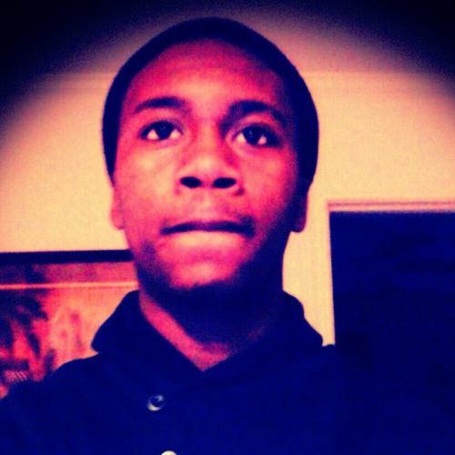 brandonh96's avatar
