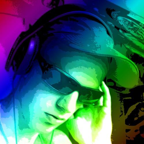 Skerphouse's avatar
