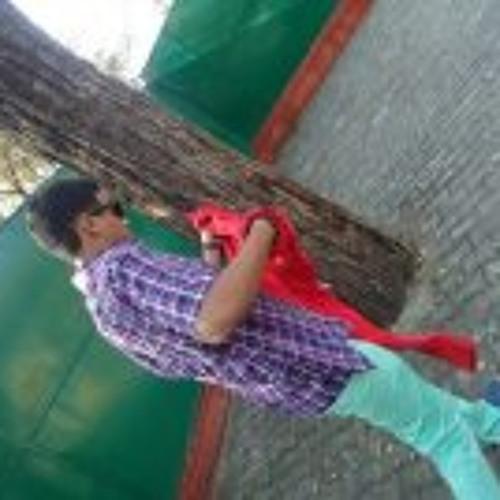 Sanjay Jacob's avatar