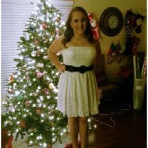 Amy Propst's avatar
