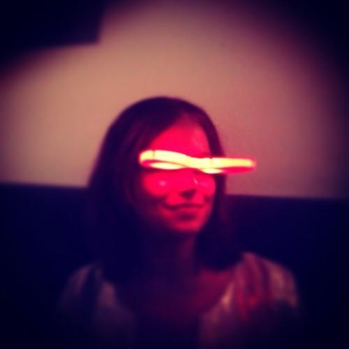 Gabriela Laiseca's avatar