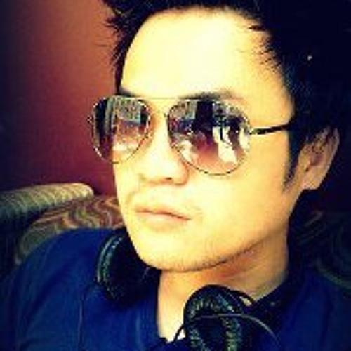 Rico Badanoy Tarrayo's avatar