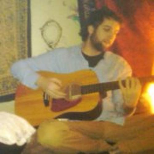 Jay Schumacher's avatar