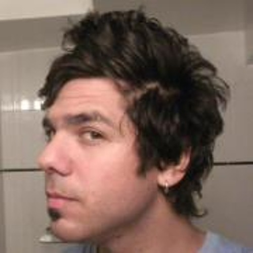 John Crisolago's avatar