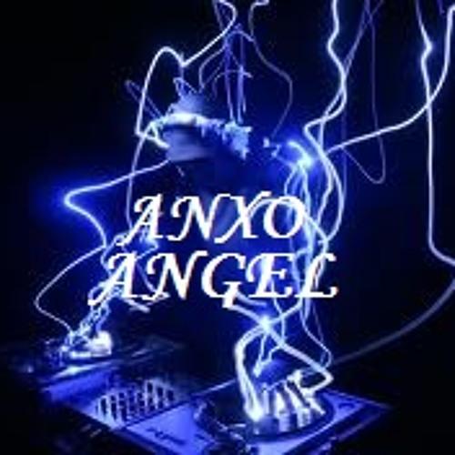 Anxo Angel's avatar