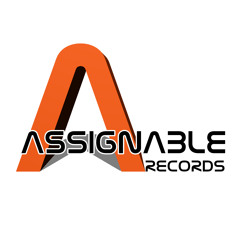Assignable Records