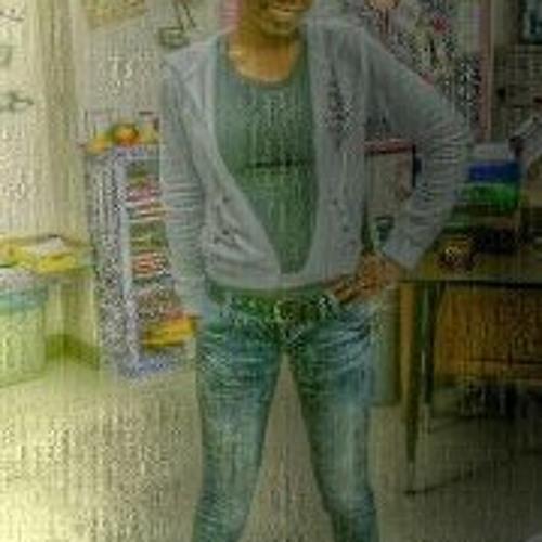 AshleyTightEyez's avatar