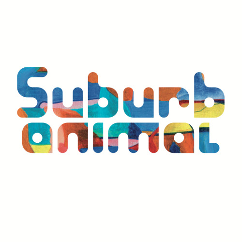Suburb Animal's avatar