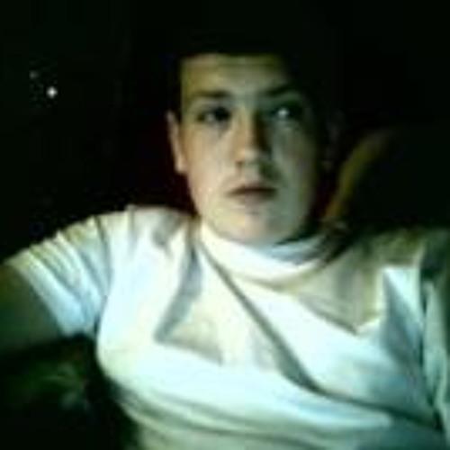 Jarrod Leahy's avatar