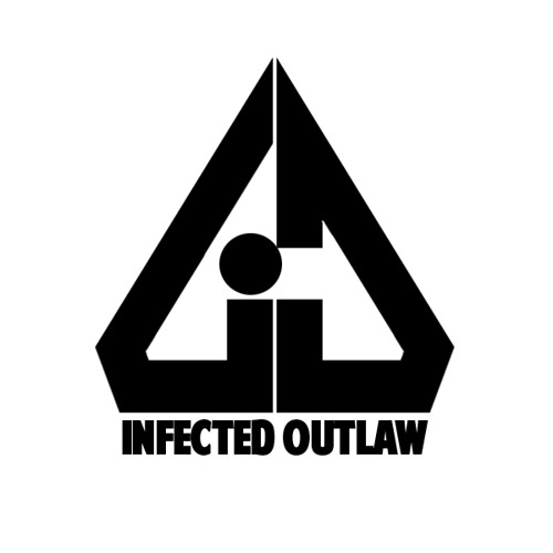 Infected Outlaw's avatar
