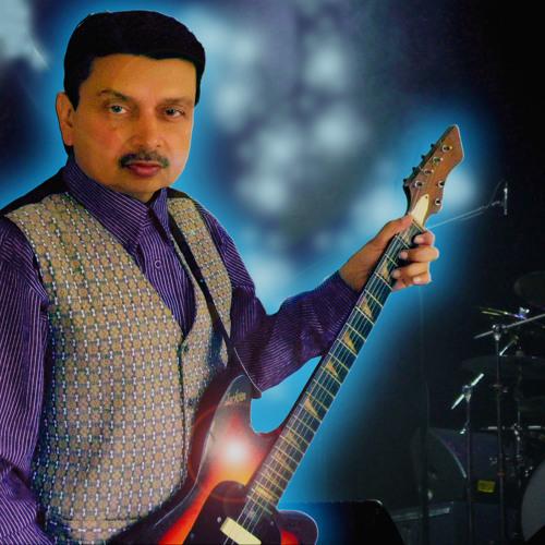 Nepali Modern songs Pop R's avatar
