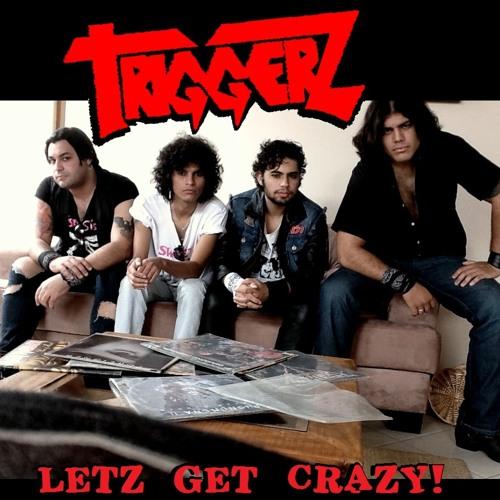 triggerzrock's avatar