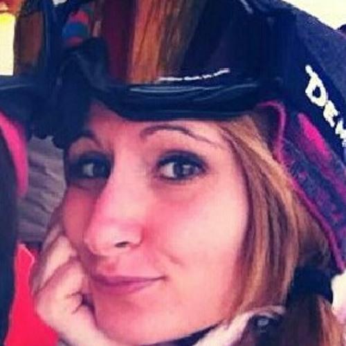 martinagobbo's avatar
