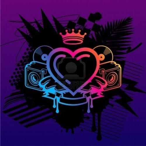 Contreras8xeno's avatar