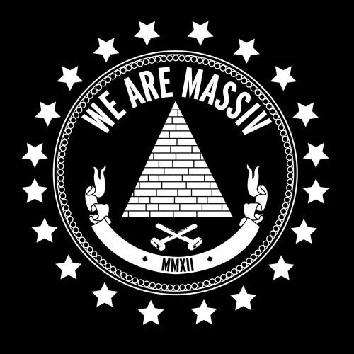 wearemassiv's avatar