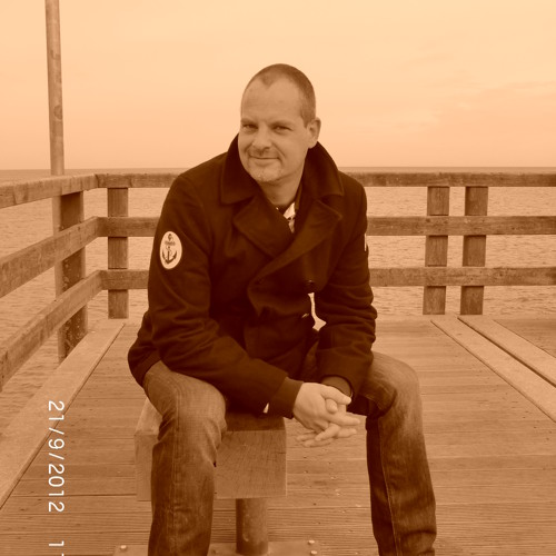 Christoph Roth 2's avatar