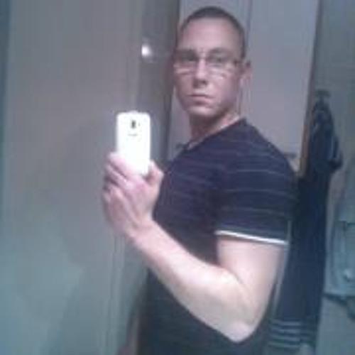 Steve Scharf 1's avatar