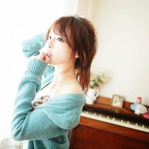 rody_lie_jun's avatar