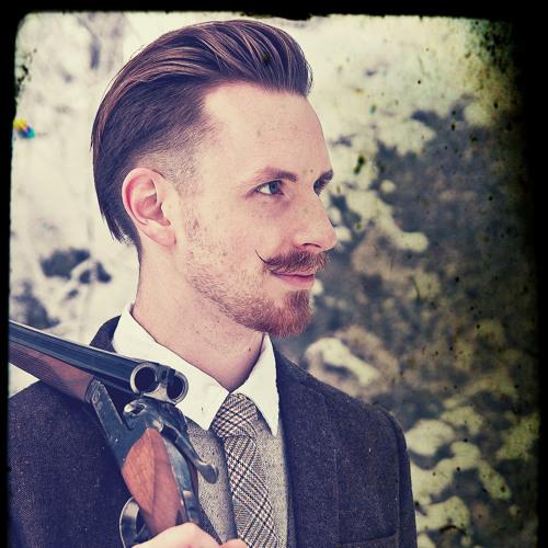 Lars Einar Jensen's avatar
