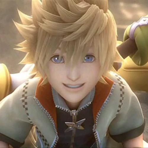 Brownnieboy's avatar