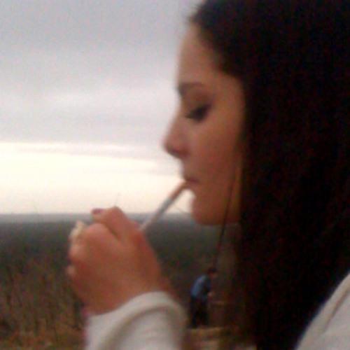 Alisha Kiara's avatar
