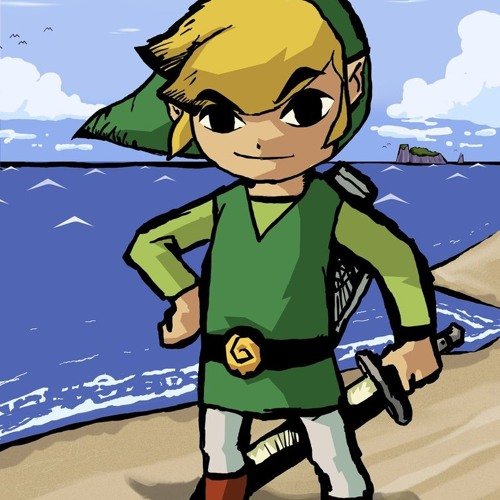 xRedCha0s's avatar