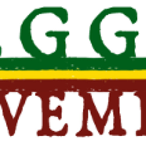 ReggaeMovement's avatar