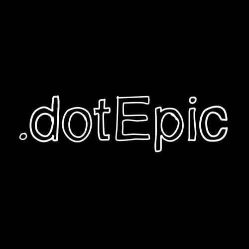 dotEpic's avatar