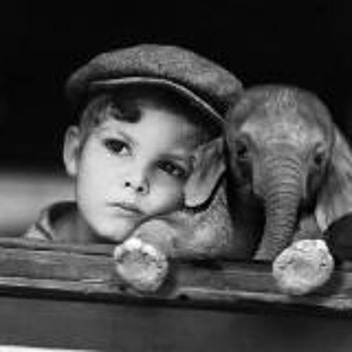 Elefant Doc's avatar